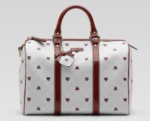 Сумка Gucci купить в интернет-магазине z077ru, коллекция